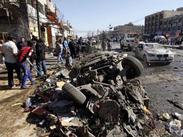 Baghdad-car-bomb-REUT.jpg
