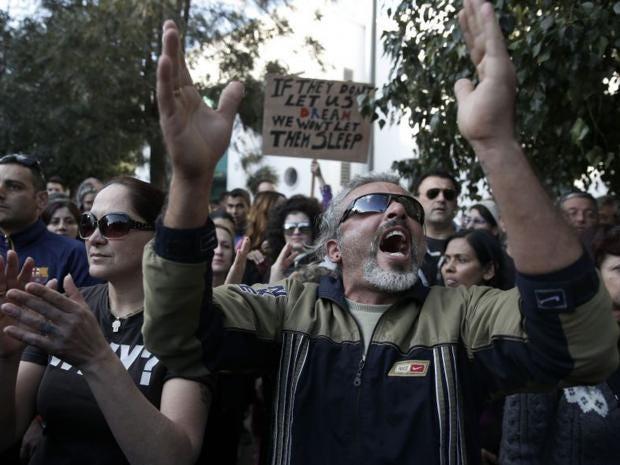 Cyprus-REUTERS.jpg