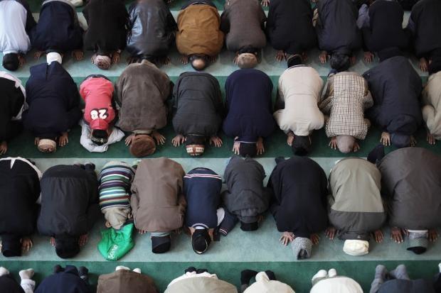 Ramadan-Channel4_1.jpg