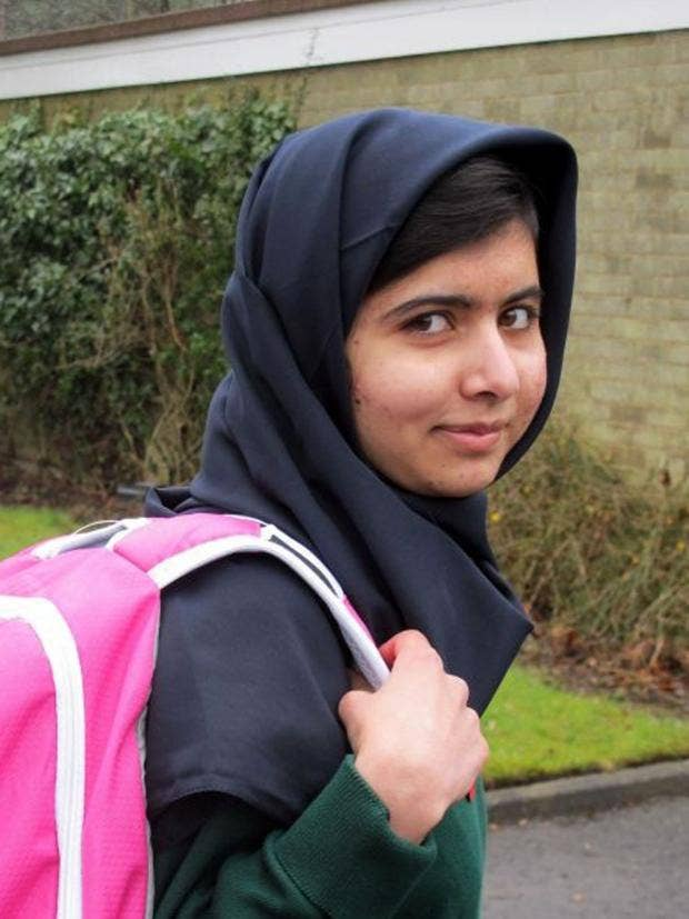 Malala-school-PA.jpg