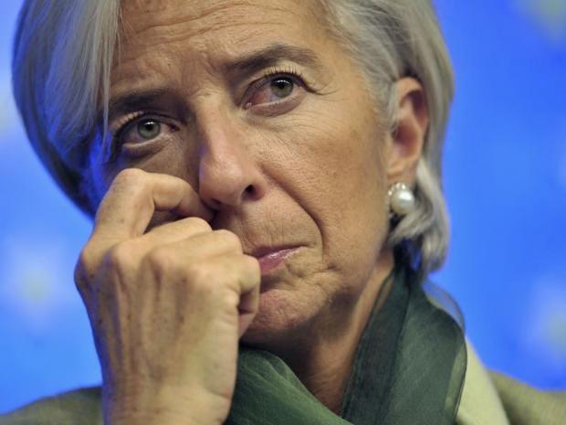 Lagarde-embezzlement-REUT.jpg