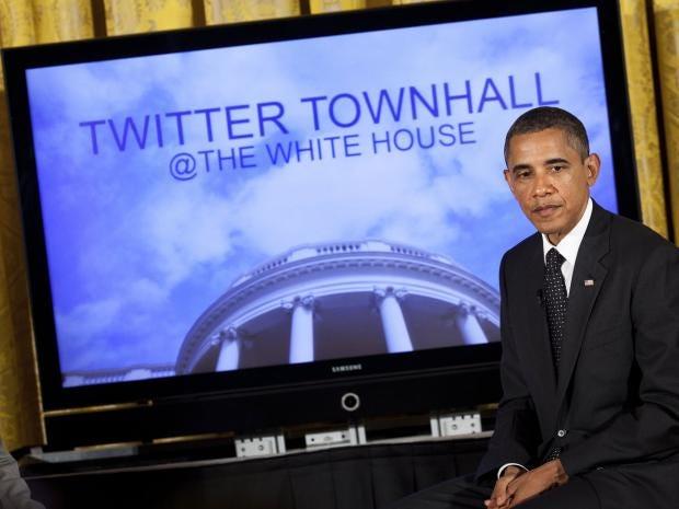 obama-twitter-birthday.jpg