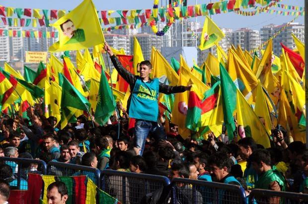PKK-poster.jpg