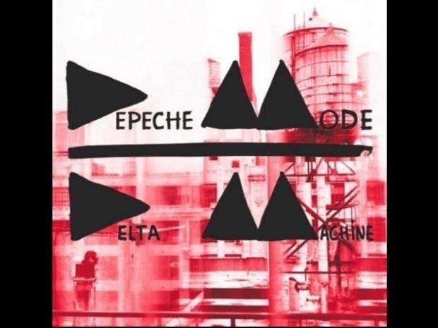 cd-depeche.jpg