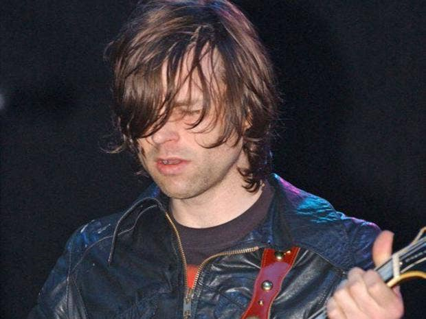 ryan-adams-getty.jpg