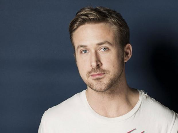 ryan-gosling-director.jpg