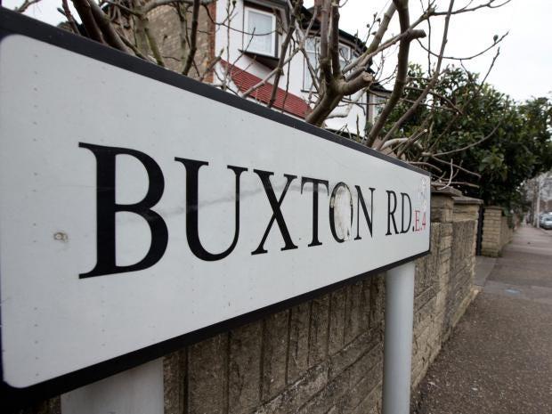 buxton-road.jpg