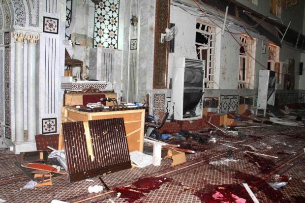 syria-blast.jpg