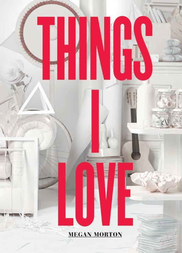 things-i-love.jpg