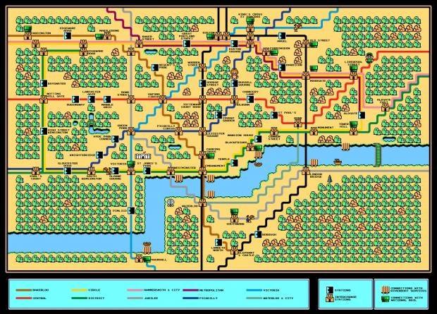 Mario-tube-REDDIT-NATURAL-B.jpg