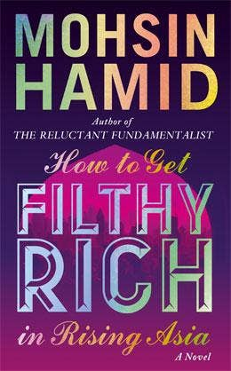 Hamid3.jpg