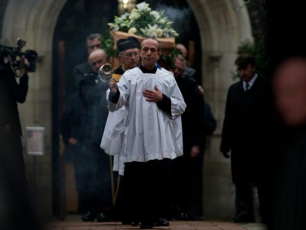 vicar-afp.jpg