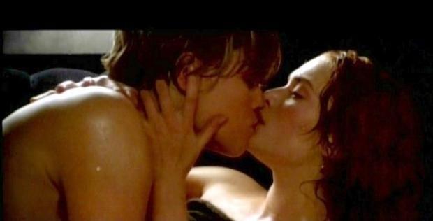 фильм для взрослых с сценами секса