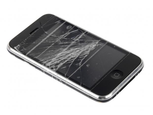 iphone-screen-rex.jpg