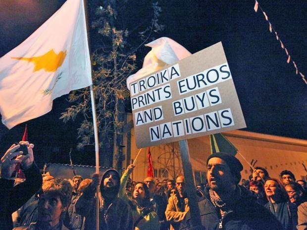 cyprus--q-q.jpg