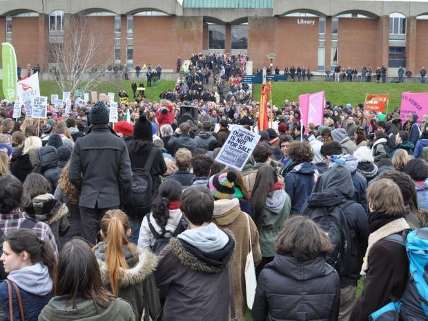 Occupy-Sussex-7.jpg