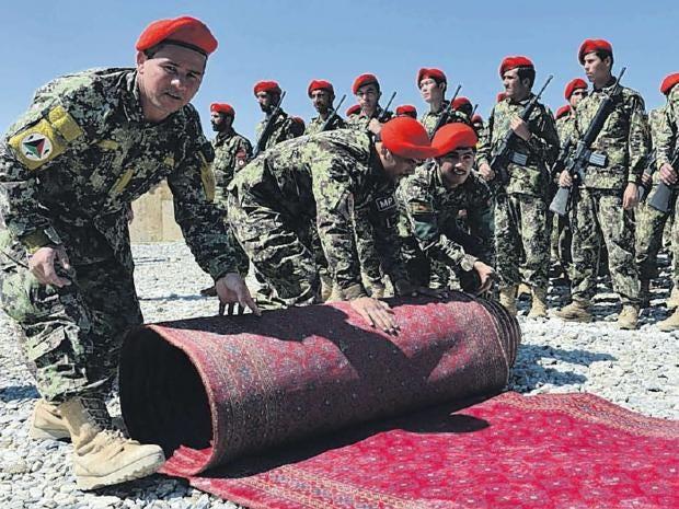 base-afghan.jpg