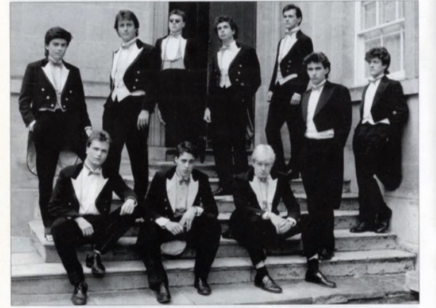 Boris-Johnson-Bullingdon-2.png
