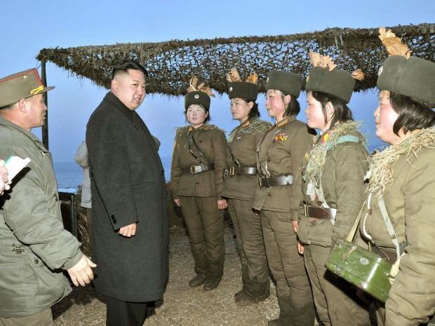 32-northkorea-afpgt.jpg