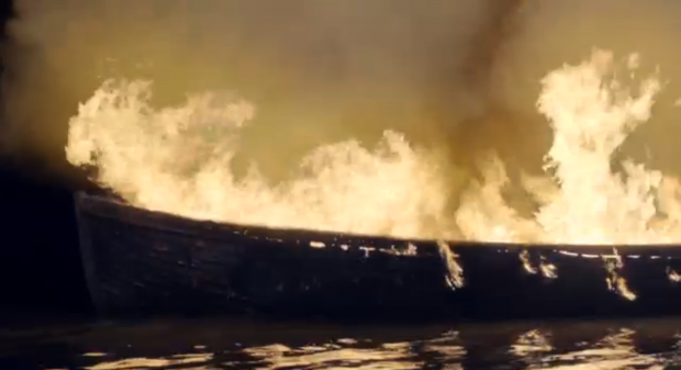 Broadchurch-burning-boat.png