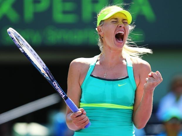 Maria-Sharapova-masters.jpg