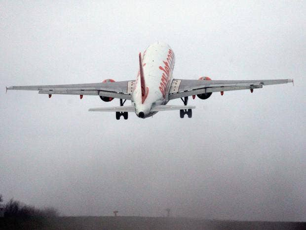 plane-getty.jpg