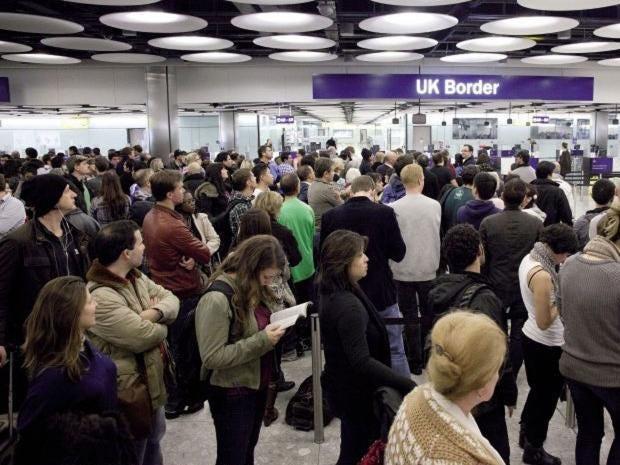 airport-rex.jpg