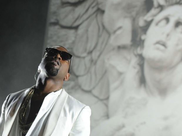 Kanye-West-afpgt.jpg
