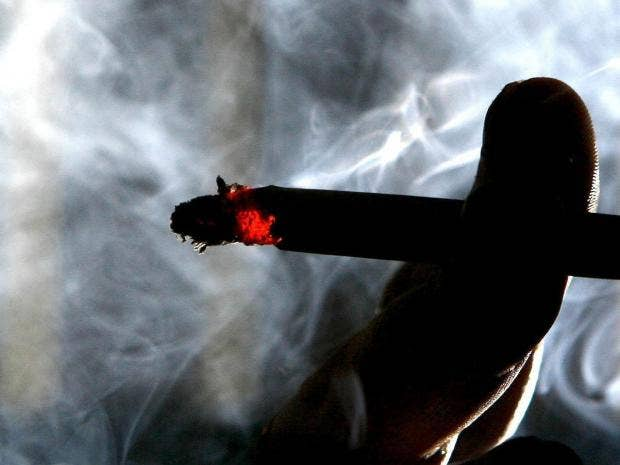 smoking-PA.jpg