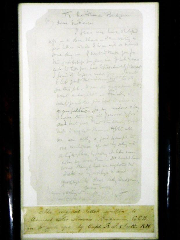 Captain-Scott-Letter.jpg