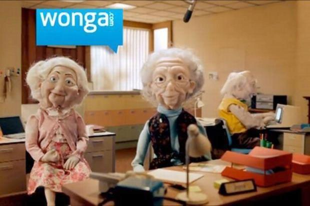 AN17177271Wonga-payday-lend.jpg