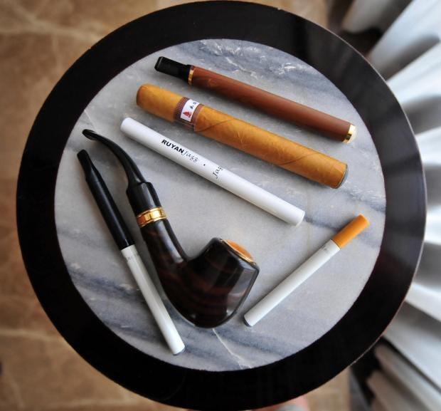 electronic-smoking.jpg