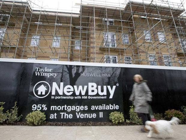 first-buyers-REUTERS.jpg