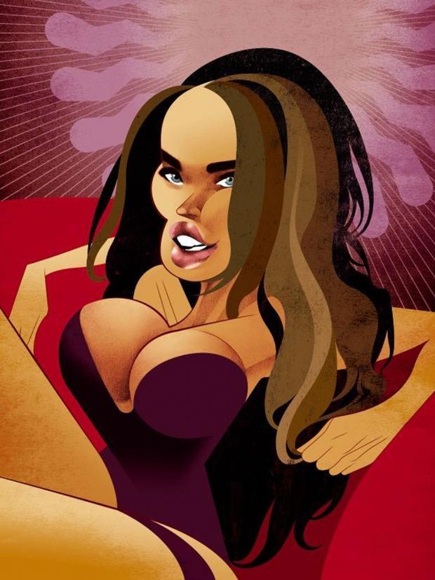 tamara-hero-villain.jpg