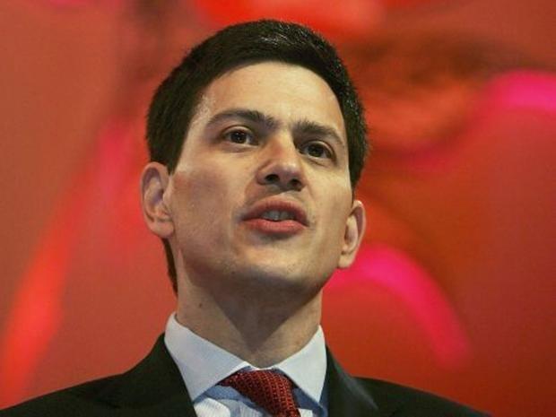david-miliband-labour.jpg