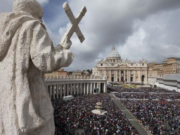 pope-st-peters.jpg