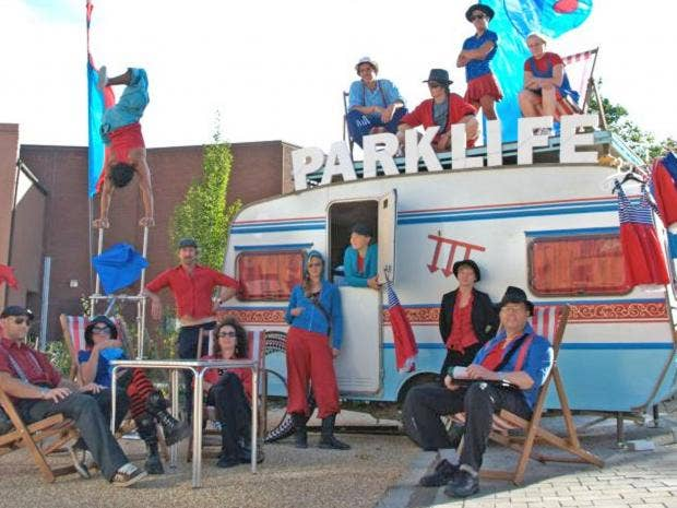 travelling-circus.jpg