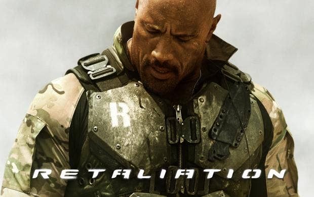 the_rock_in_gi_joe_2_retaliation-wide.jpg