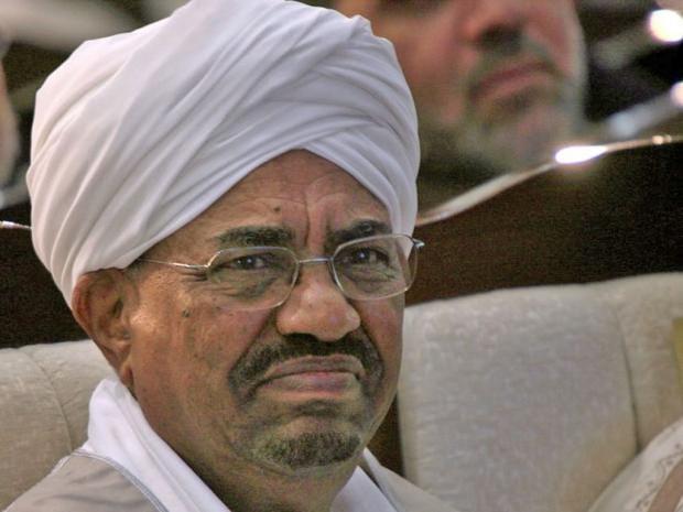 sudan-president.jpg
