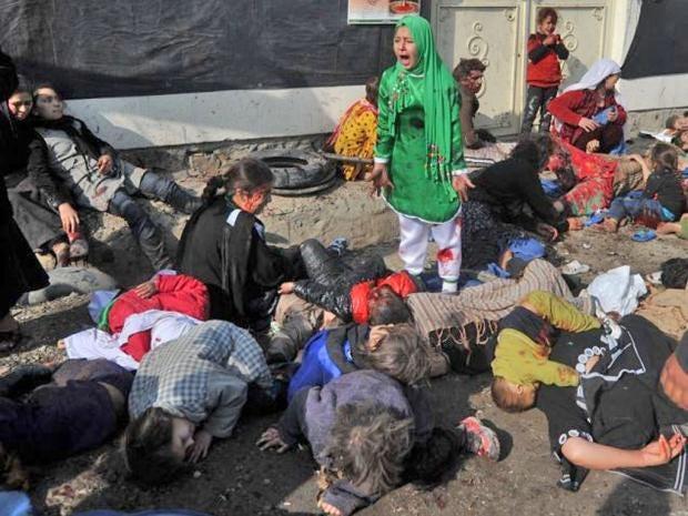 victims-afghan.jpg