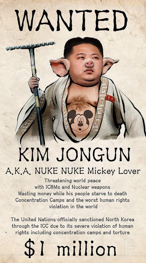 Kim-pig.jpg