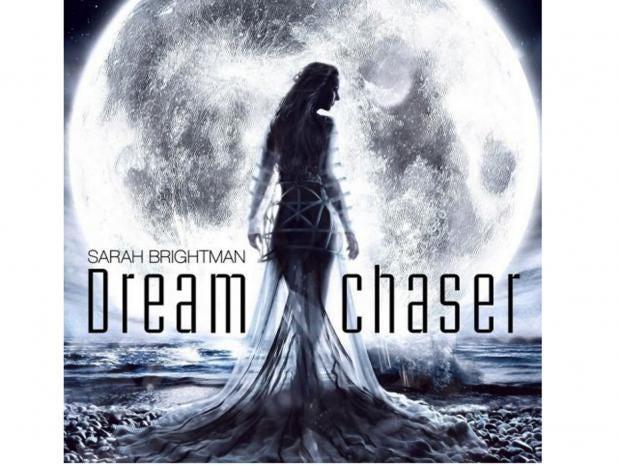 cd-dream-chaser.jpg