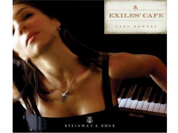 cd-exiles-cafe.jpg
