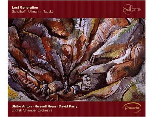 cd-lost-generation.jpg