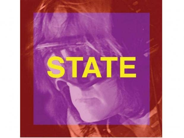 cd-state.jpg