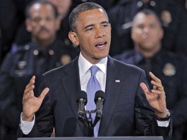 barack-obama-ap_1.jpg