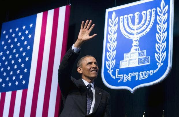 obama-israel.jpg
