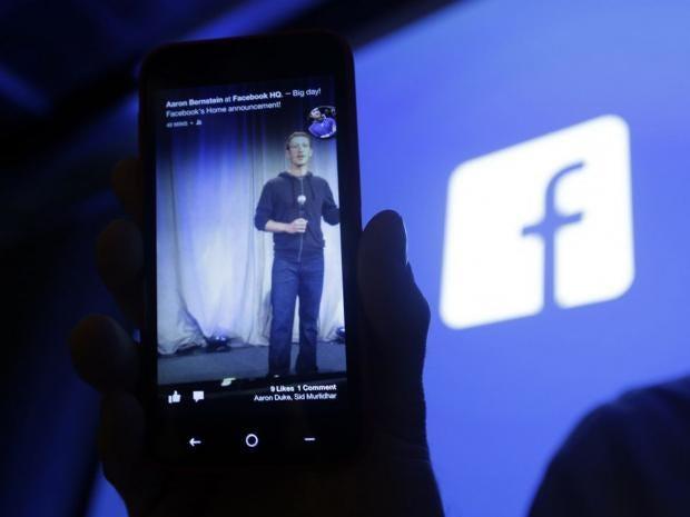 facebook-ap.jpg