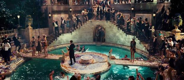 Great-Gatsby-Baz-Luhrmann-2.png