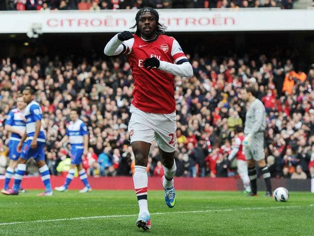 gervinho-getty.jpg
